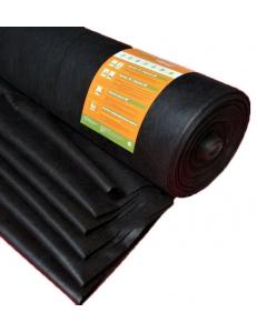 Геотекстиль Агротекс ® Гео 120 УФ (1,6*200м)