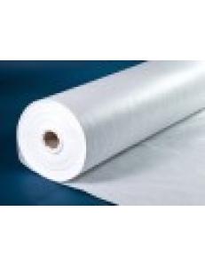 Укрывной материал СС, Спанбонд 2-слойный, СУФ №60 в рул. (шир. 3,2)