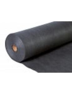 Укрывной материал СС, Спанбонд 2-слойный, №50 в рул. черн. (шир. 3,2)