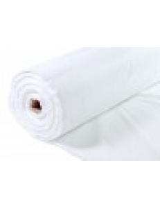 Укрывной материал Спанбонд СУФ 50г/м2 в рул. шир. 4,2м в 4 сложения