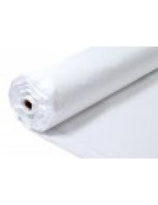 Укрывной материал Спанбонд СУФ 35г/м2 в рул. шир. 4,2м в 2 сложения