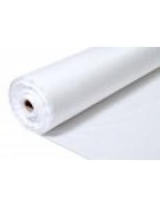 Укрывной материал Спанбонд СУФ 50г/м2 в рул. шир. 4,2м в 2 сложения