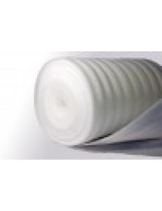 Пенополиэтилен (НПЭ) ППИ-П 10-105-25