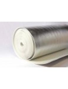 Пенополиэтилен металлизированный (НПЭ 10-120-15)