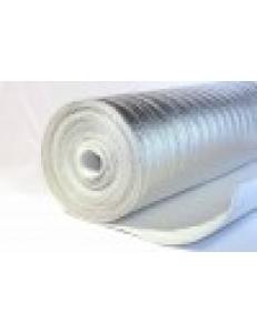Пенополиэтилен металлизированный (НПЭ 3-120-25)