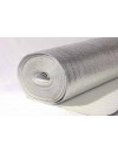 Пенополиэтилен металлизированный (НПЭ 5-120-25)