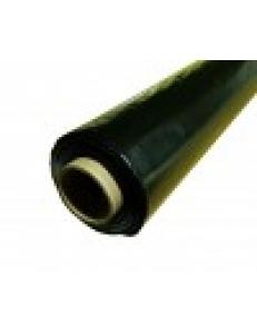 """Пленка """"Светлица Грунт"""" в рулонах, 60 мкм, 1,2х200м, чёрная"""