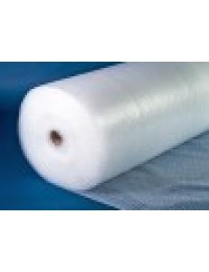 Пленка воздушно пузырчатая 2-слойная, 63г/м2, 1,2х100м