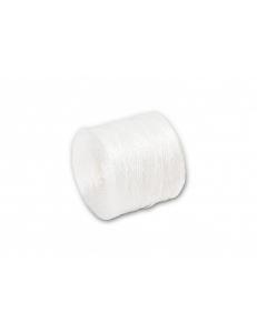 Шпагат полипропилен. 1600 текс по 1кг (по 12 бобин в упак.)