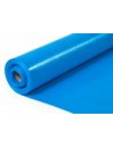 Тентовое полотно NeoТент шир. 1,6х10м, 120 г/м2
