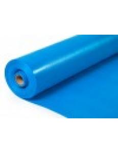 Тентовое полотно NeoТент шир. 1,6х20м, 120 г/м2