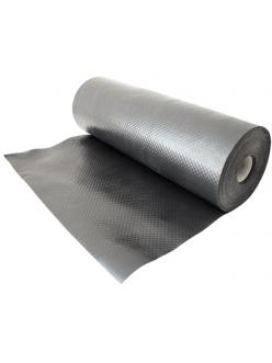 Геотекстиль Агротекс ® Гео 90 УФ (3,2*100м)