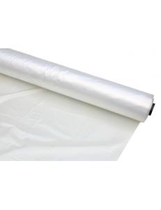 Стрейч плёнка для ручной упаковки, рулон 2,34кг, 17мкм (первич.)