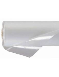 Укрывной материал Спанбонд СУФ 60г/м2 в рул. шир. 6,3м в 4 сложения