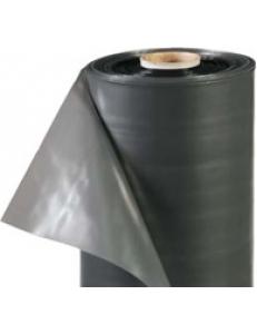 Укрывной материал СС, Спанбонд 2-слойный, №60 в рул. черн. (шир. 3,2)