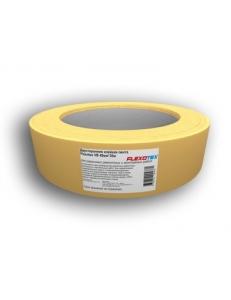 Двусторонняя клейкая лента Flexotex VB 48мм х 30м