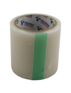 Лента MARMA 10 см х 20 м для склеивания тепличных пленок